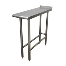 Advance Tabco Tfms 122 12 Equipment Fill Stand