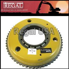 8E7532 Hub for Caterpillar D8N, D8R  (8E-7532)