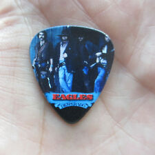 Eagles (Rock Band) Collectors Guitar Pick 'Desperado' Doolin Dalton Rock n Roll