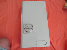 More details for modern wall mounted vending machine condoms/sanitry?????? unused