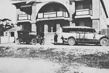 BERMAGUI nsw Hotel Bermagui 1920 modern Digital Photo Postcard