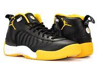 Jordan JUMPMAN PRO Men's Basketball Shoes lifestyle sneakers