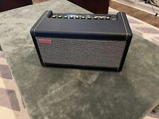 Positive Grid Spark 40 Amp