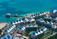 Grand Cayman Island Caribbean Morritt's Tortuga 1 Bdm 7 Nt Rental June 30-July 7