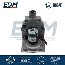 Eberspacher Espar Hydronic 2 Blower motor D5S 12V 252526991500