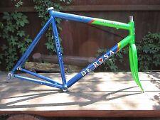 Bicycle Frame De Rosa Wind