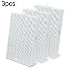 Air Purifier Filter For Honeywell HRF-R1 HRF-R2 HRF-R3 HPA300 HPA200 Accessories