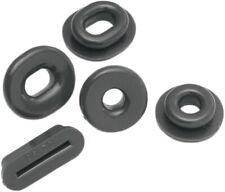 Replacement Grommet Set (5 pieces) - Honda Goldwing GL1800 2001-present 52-691
