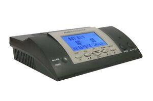 Radius Response - Answering Machine - Digital