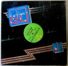 "Sweet Brandy Stoned Love 1982 J.C. Records Canada ELECTRONIC DISCO SS 12"" Single"