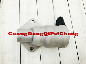ISC Idle Speed Control Valve BP4W-20-660 Fit Mazda Miata MX-5 Protege 1.8L 98-05