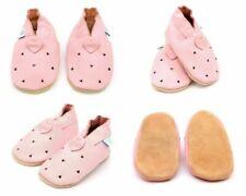 Scarpe rosa per bimbi Bimba, Taglia/Età 12-18 mesi