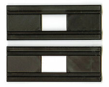 35 mm film holder/adapter made for Polaroid/Bowers HD Slide Duplicator