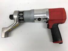 Pneumatic Torque Multiplier Sioux TM50AP-1075 TM Series Plarad