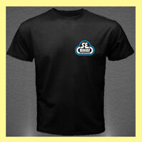 SE Bikes Logo Retro BMX Innovation NEW Men's T-Shirt S M L XL 2XL