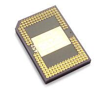 Genuine, OEM DMD Chip 1076-6038B 1076-6039B 1076-601AB 90 Days Warranty