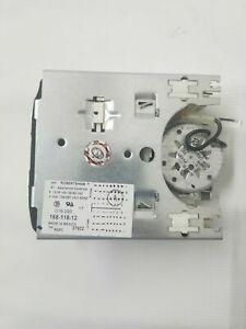OEM Genuine Whirlpool Residential Washer Timer 37922, RSPC37922