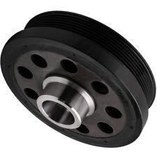 Crankshaft Pulley for BMW 3 Ser E88 E90 E60 X1 X3 E83 11237823191 11237799153