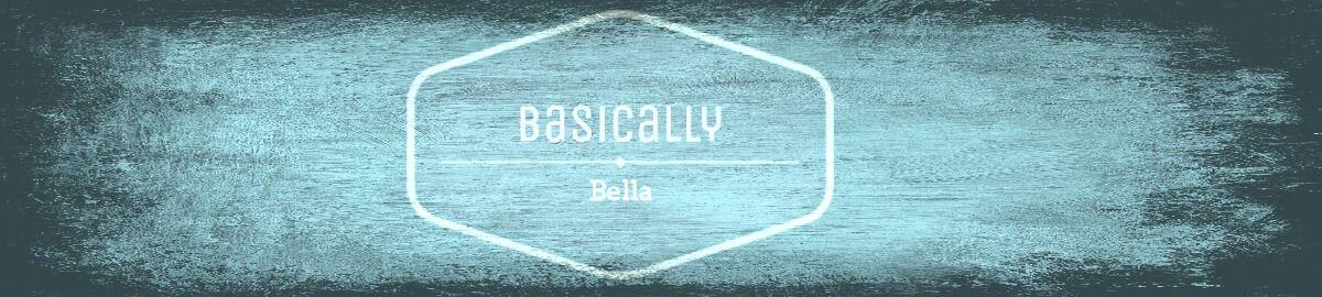 basicallybella