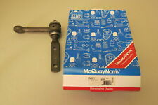 NOS MCQUAY NORRIS STEERING IDLER ARM FA971 FITS BUICK CHEV OLDS PONTIAC 74-77