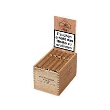 Principes Bundles 25 Cigars Petit Corona Longfiller 100% Tobacco