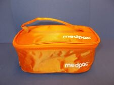 MedPac Large - Insulated