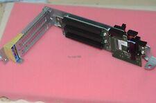 Dell Poweredge R740 R740XD Chassis Riser 2 Card Board 0J7W3K J7W3K NEW