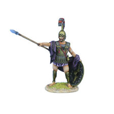 First Legion: AG058 Greek Hoplite Pointing Dory