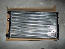 RADIATORE MOTORE VOLKSWAGEN GOLF VENTO MK3 1,4 1,6 91-97 ENGINE RADIATOR