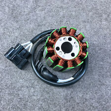 Generator Magneto Stator Coil Fit For Yamaha YZF-R1 2004-2007 05 06 Motorcycle