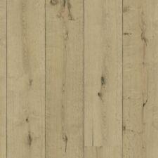 Real Oak Wood Flooring - Meister HD300 Café Latte 11x270 2951 £29.99/M2 SAMPLE