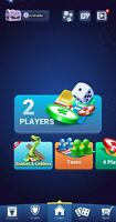 Ludo Star 2 Coins 10m For £2.50 Quick and Easy