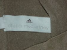STELLA McCARTNEY ADIDAS  3/4 LENGTH YOGA TIGHTS SIZE X-SMALL  BNWT