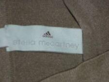 Stella McCartney Adidas 3/4 Longitud Mallas de Yoga Tamaño Pequeño BNWT