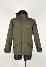 Carhartt Hooded Men Jacket Coat In Size XS, Genuine