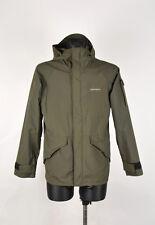 Carhartt capucha hombre chaqueta en TALLA XS, AUTÉNTICO