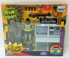 Batman Classic TV Show Batcave (New In Box)