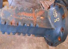 KUBOTA  REAR AXLE CASE  36200-48110 -USED M4050