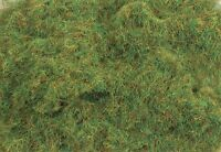 PECO Scene PSG-402 Static Grass - 4mm Summer Grass 20G MODELRRSUPPLY $5 offer