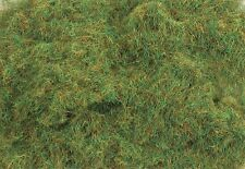 PECO Scene PSG-222 Static Grass - 2mm Summer Grass 100G NEW!  MODELRRSUPPLY-com