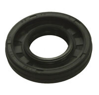 Sports Parts Inc. 03-106 Axle Seal For 1970 Ski-Doo Olympique 12/3