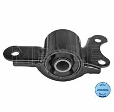 MEYLE Control Arm-/Trailing Arm Bush MEYLE-ORIGINAL Quality 29-14 610 0005