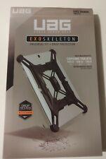 UAG Exoskeleton 10-inch Universal Fit Tab A Tab S2 Tab S3 Samsung