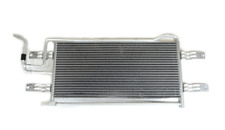03-09Dodge Ram 1500 2500 3500 5.9 6.7L Diesel AUTOMATIC TRANSMISSION OIL COOLER