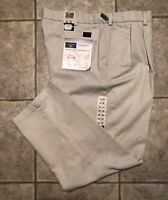 DOCKERS * Mens Khaki Casual Pants * Size 36 x 29 * NEW WITH TAGS