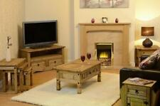 Less than 60cm Height Antique Style Console Tables
