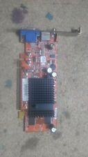 Carte graphique RV370SE/T/128M 128MB VGA VIDEO
