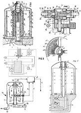 Nebenstromölfilter, Nebenstromfilter, selbst bauen 2106 S.