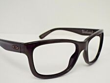 Authentic Customized Oakley OO9179 Forehand Chocolate Sin Frame Sunglasses