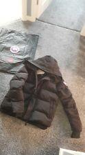 Brand new!!! Canada Goose Macmillan Parka Size Large Fushion Fit RRP £795